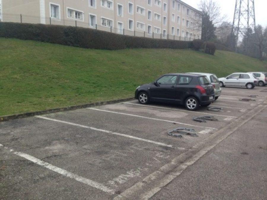 imageslocation-de-parking-41.jpg