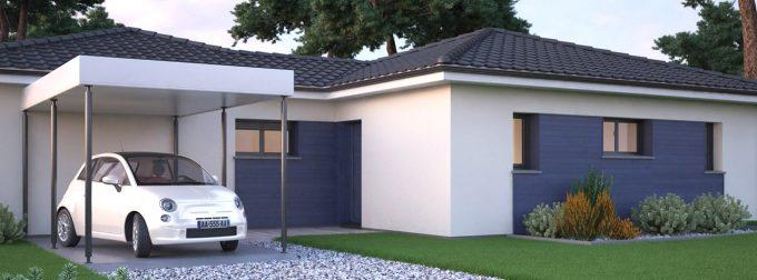 Vente immobiliere: Comment choisir un bon agent immobilier?