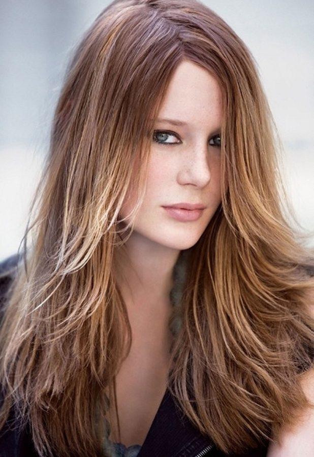 Coupe de cheveux femme : toutes les tendances du moment dans cet ...