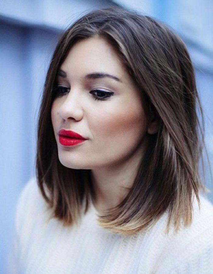 imagesCoupe-de-cheveux-femme-18.jpg