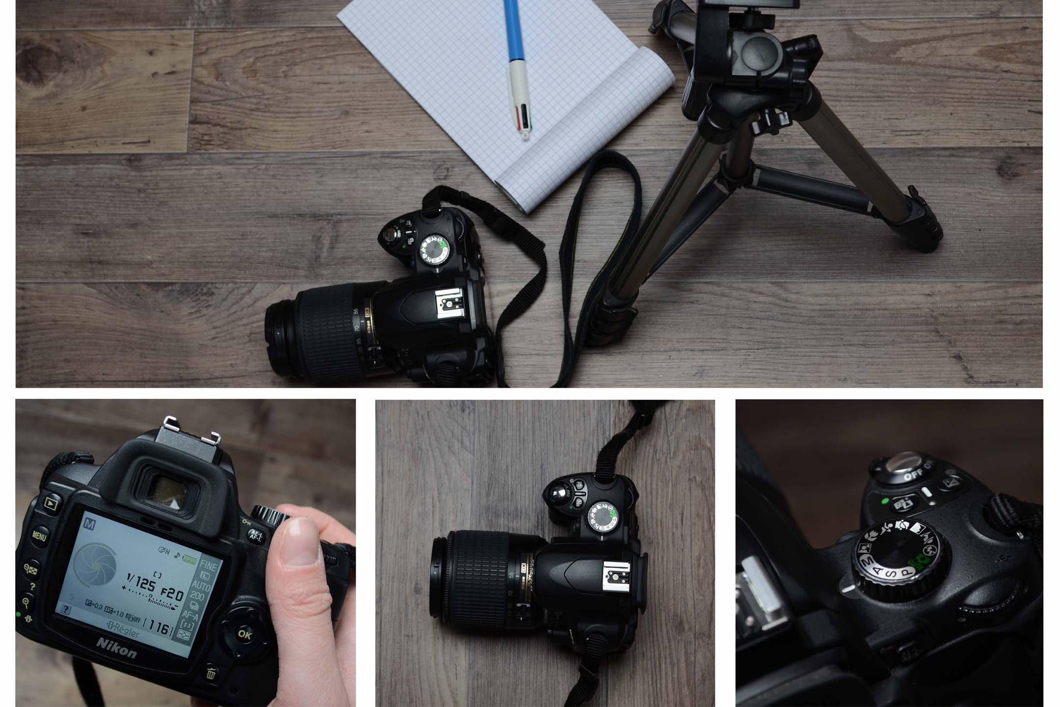 imagesdevenir-photographe-28.jpg