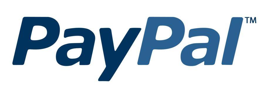 imagespaypal-1.jpg