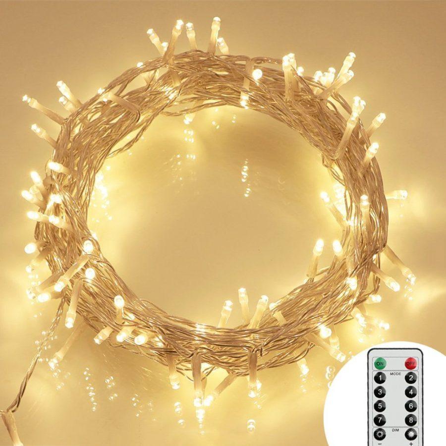 Boule lumineuse ext rieur parfaite pour d corer votre - Boules lumineuses exterieur ...