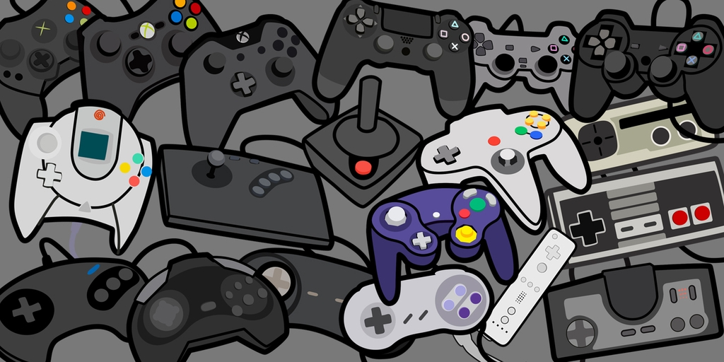 Découvrir les facettes des jeux vidéo sur ecole-jeux-video.net