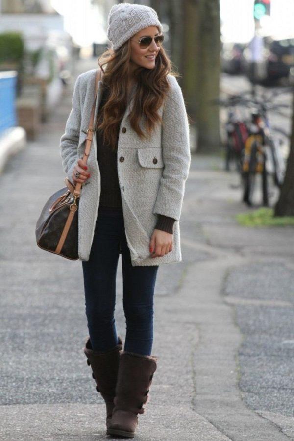 Les coupes sublimes du jeans sur jean-pour-femme.com