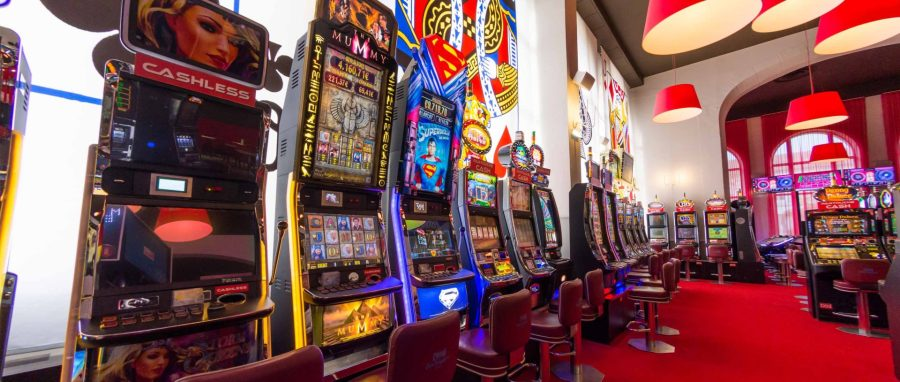 Un site qui va vous passionner : casino-joyland.fr