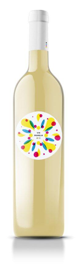 Envie d'en savoir plus sur le vin primeur : vinprimeur.net