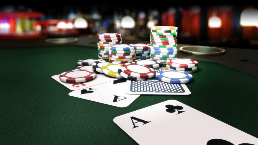 Casino en ligne: recommandations des amateurs de jeux