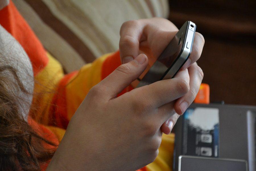 Voyance par sms : un endroit à connaître