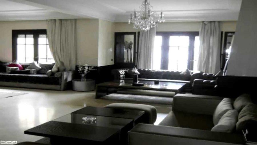 Comment convaincre un acheteur d'appartement à vendre?