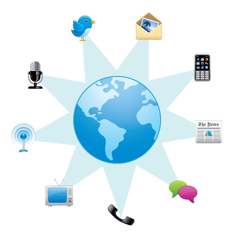 Agence de communication : oser de nouveaux supports