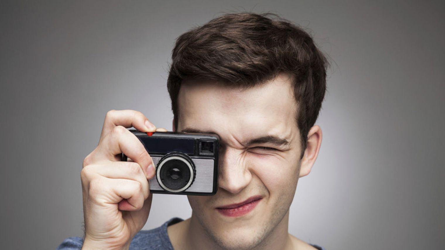 Ecole photographie : formez vous pour être au top.