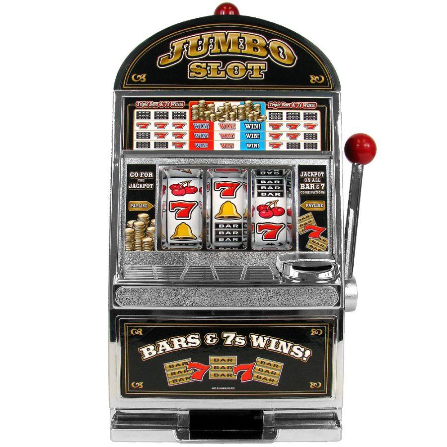 jai gagnГ© au casino en ligne