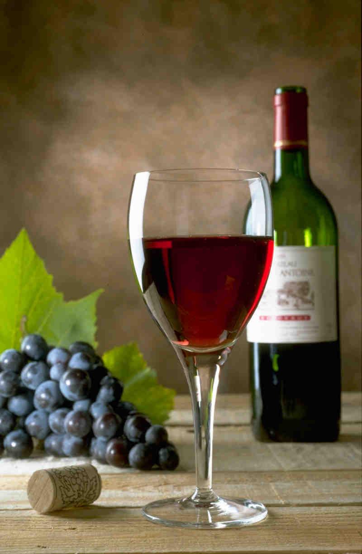 Bordeaux super second : pour briller en société sans se ruiner.
