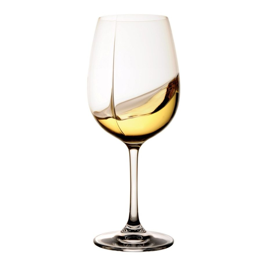 Les critères pour promouvoir sa vente de vin