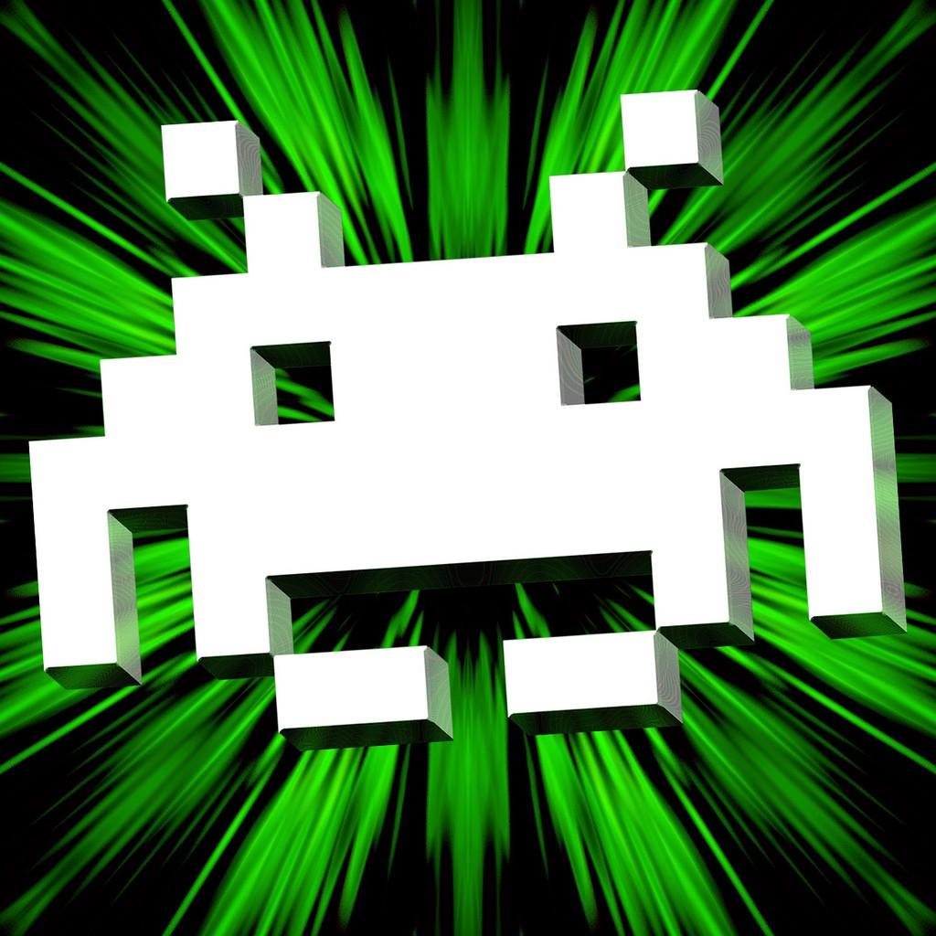 Formation jeux video : mon travail de développeuse