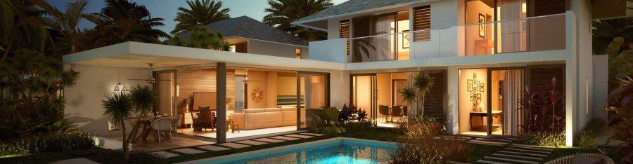 Agence immobiliere : du projet à la réalité