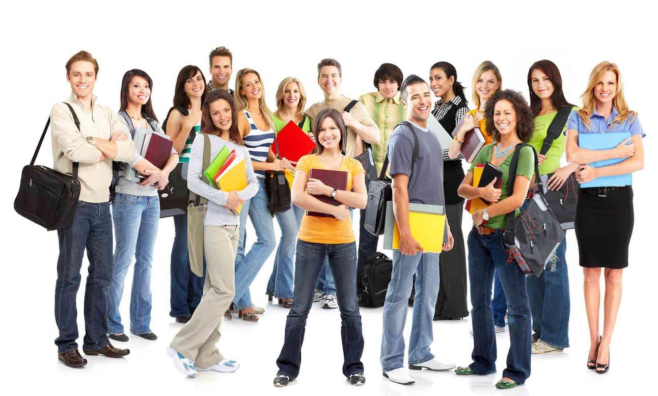 Recrutement pour les rh : gérer les compétences