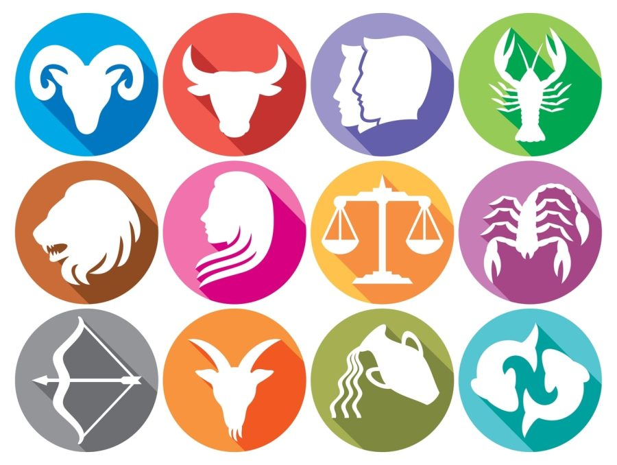 Alors que demander de mieux pour commencer la journée   Un bon petit déj et  mon horoscope gratuit du jour et puis même s il n est pas à 100% positif et  bien ... ffb2336add52