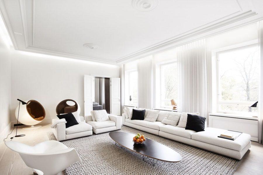Location appartement Metz : les bons plans