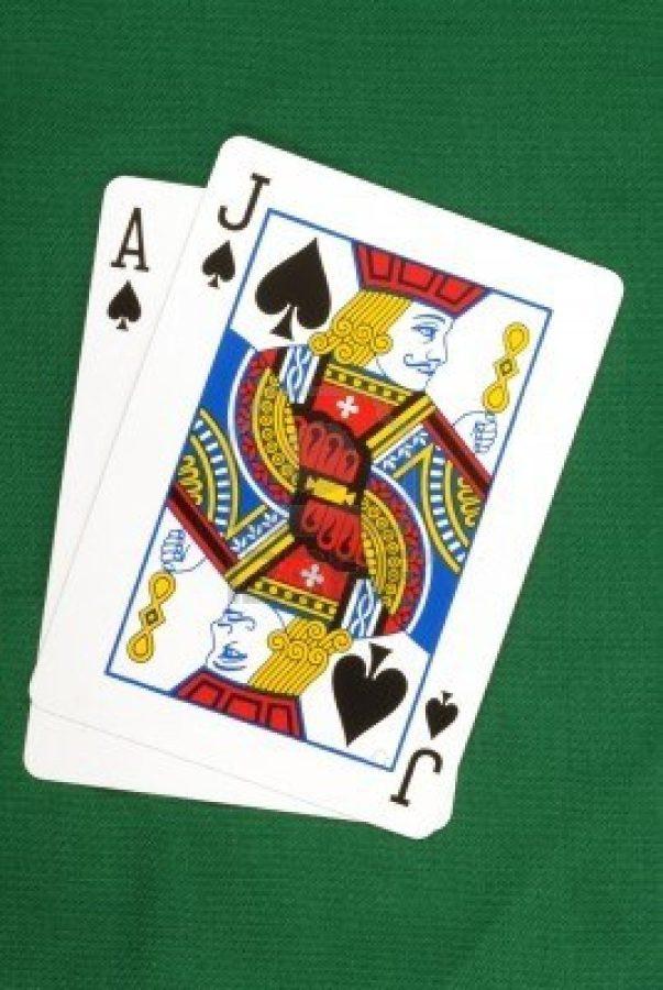 Blackjack, un jeu de cartes aux multiples facettes