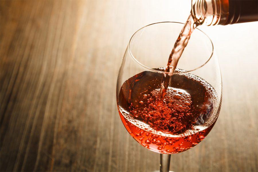 Grands vins Margaux : une réticence envers l'alcool