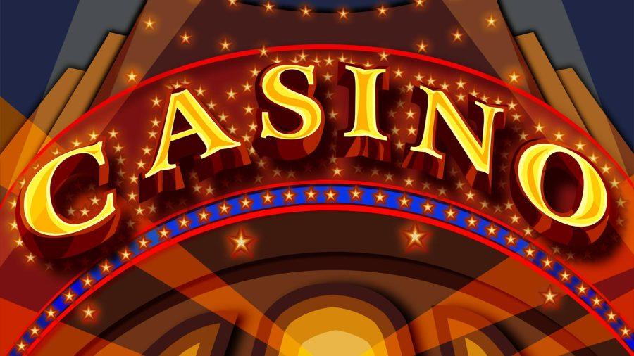 Casino en ligne : Mes conseils afin de bien comprendre le casino en ligne