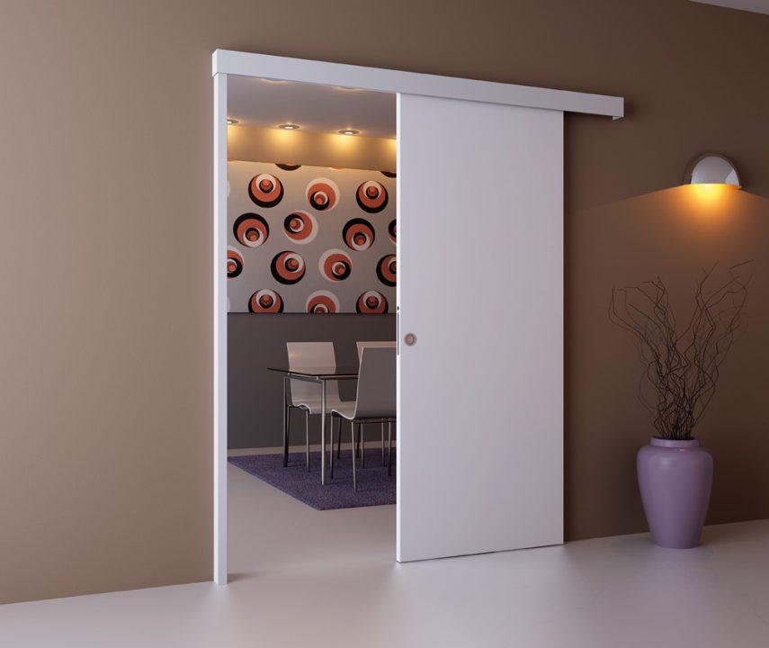 mon blog chic par. Black Bedroom Furniture Sets. Home Design Ideas