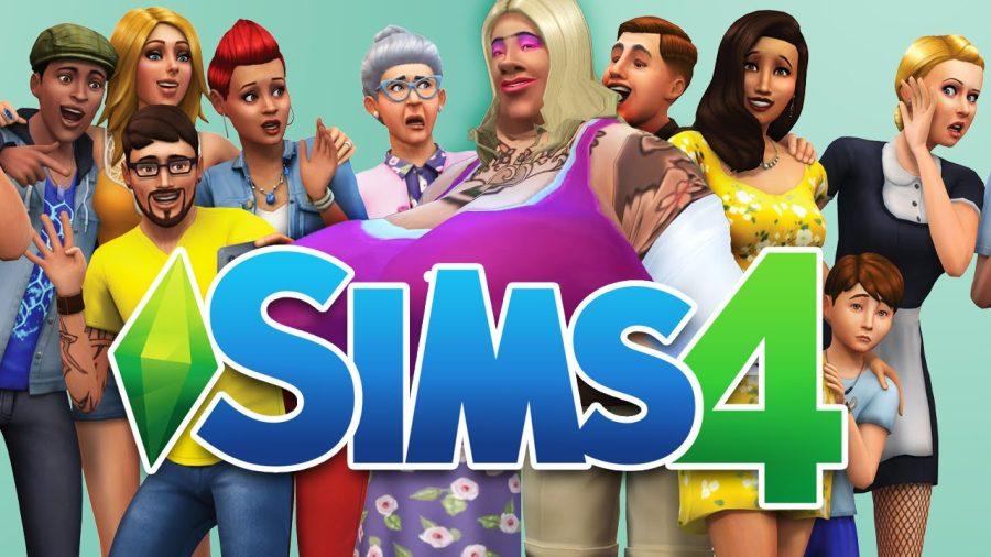DESCRIPTION DU JEU Les Sims 4 est le jeu de simulation de vie très attendu qui vous permet de jouer avec la vie comme jamais auparavant. Contrôlez les Sims intelligents avec des apparences uniques, des personnalités, des comportements et des émotions. Découvrez de nouveaux niveaux de créativité lorsque vous sculptez des Sims avec le…